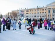 Зимние забавы 6 января - 14.jpg
