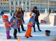 Зимние забавы 6 января - 27.jpg