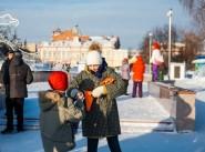 Зимние забавы 6 января - 32.jpg