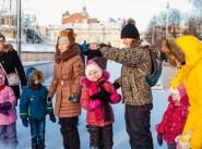 Зимние забавы 6 января - 18.jpg