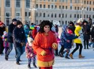 Зимние забавы 6 января - 20.jpg