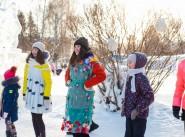 Зимние забавы 6 января - 10.jpg