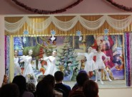 Рождественские встречи в ДК Настроение -08.JPG