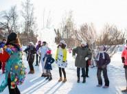 Зимние забавы 6 января - 11.jpg