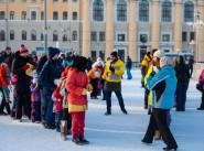 Зимние забавы 6 января - 19.jpg