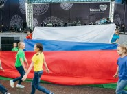 nikitfoto.ru-25.jpg
