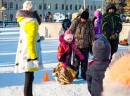 Зимние забавы 6 января - 23.jpg