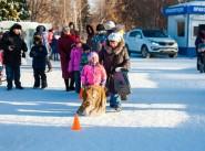 Зимние забавы 6 января - 24.jpg