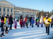 Зимние забавы 6 января - 13.jpg