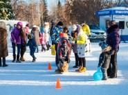 Зимние забавы 6 января - 26.jpg