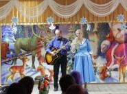 Рождественские встречи в ДК Настроение -14.JPG
