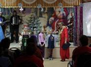 Рождественские встречи в ДК Настроение -18.JPG