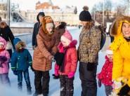 Зимние забавы 6 января - 17.jpg