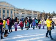 Зимние забавы 6 января - 12.jpg