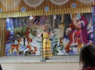 Рождественские встречи в ДК Настроение -11.JPG