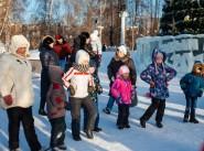 Зимние забавы 6 января - 08.jpg