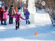 Зимние забавы 6 января - 25.jpg