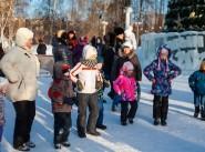 Зимние забавы 6 января - 09.jpg