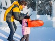 Зимние забавы 6 января - 22.jpg