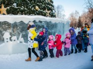 Зимние забавы 6 января - 21.jpg