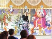 Рождественские встречи в ДК Настроение -06.JPG