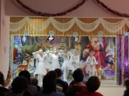 Рождественские встречи в ДК Настроение -09.JPG