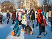 Зимние забавы 6 января - 31.jpg