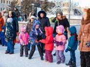 Зимние забавы 6 января - 16.jpg