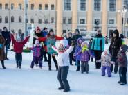 Зимние забавы 6 января - 15.jpg