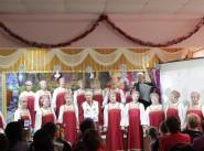 Рождественские встречи в ДК Настроение -13.JPG