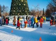 Зимние забавы 6 января - 28.jpg