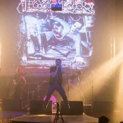 "IX фестиваль ""Muz-online. Томск"". Гала-концерт категории Hard 22 апреля 2016"